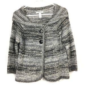 Style & Co. Petite Women's Knit Sweater Size PM